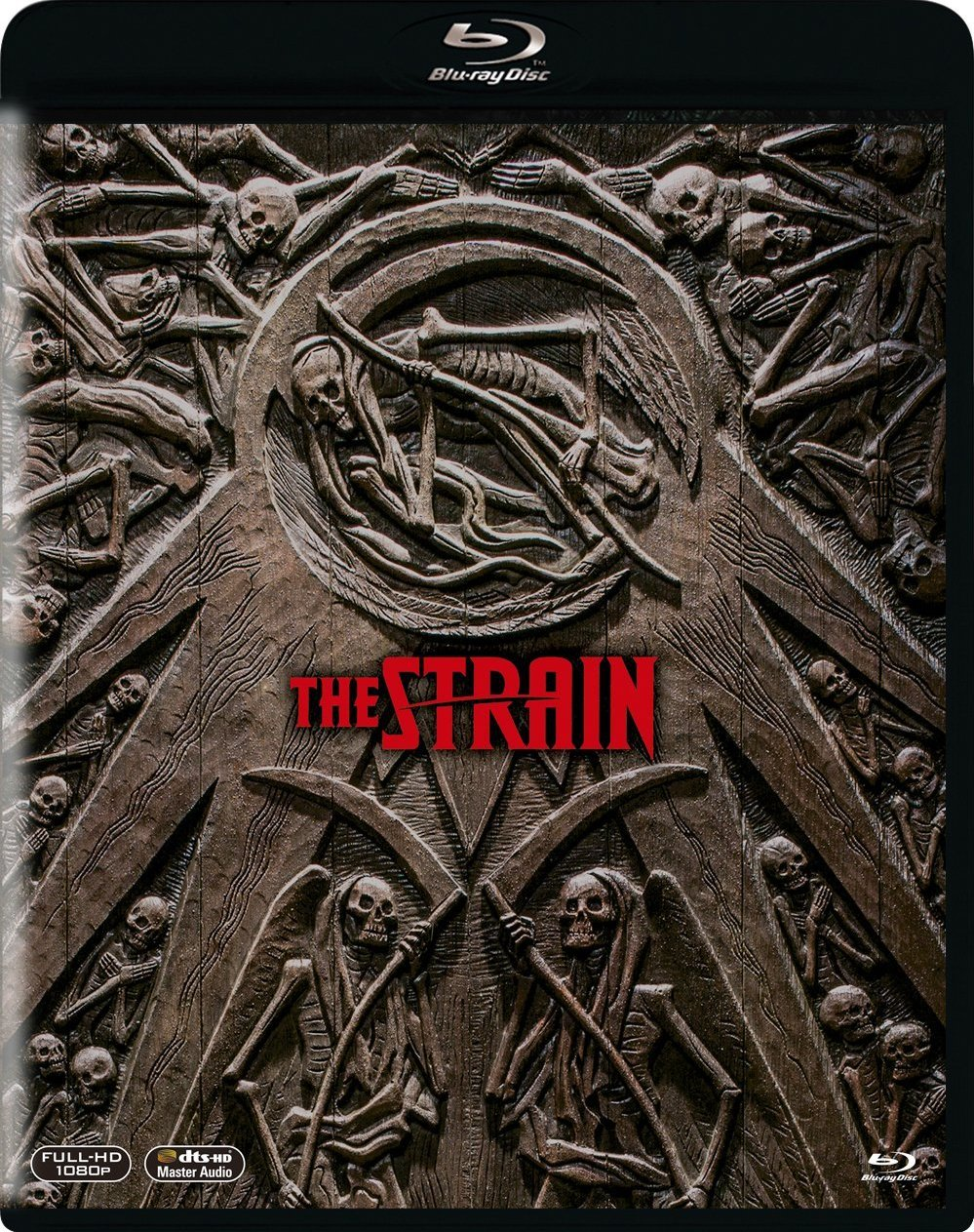 The Strain S01.jpg