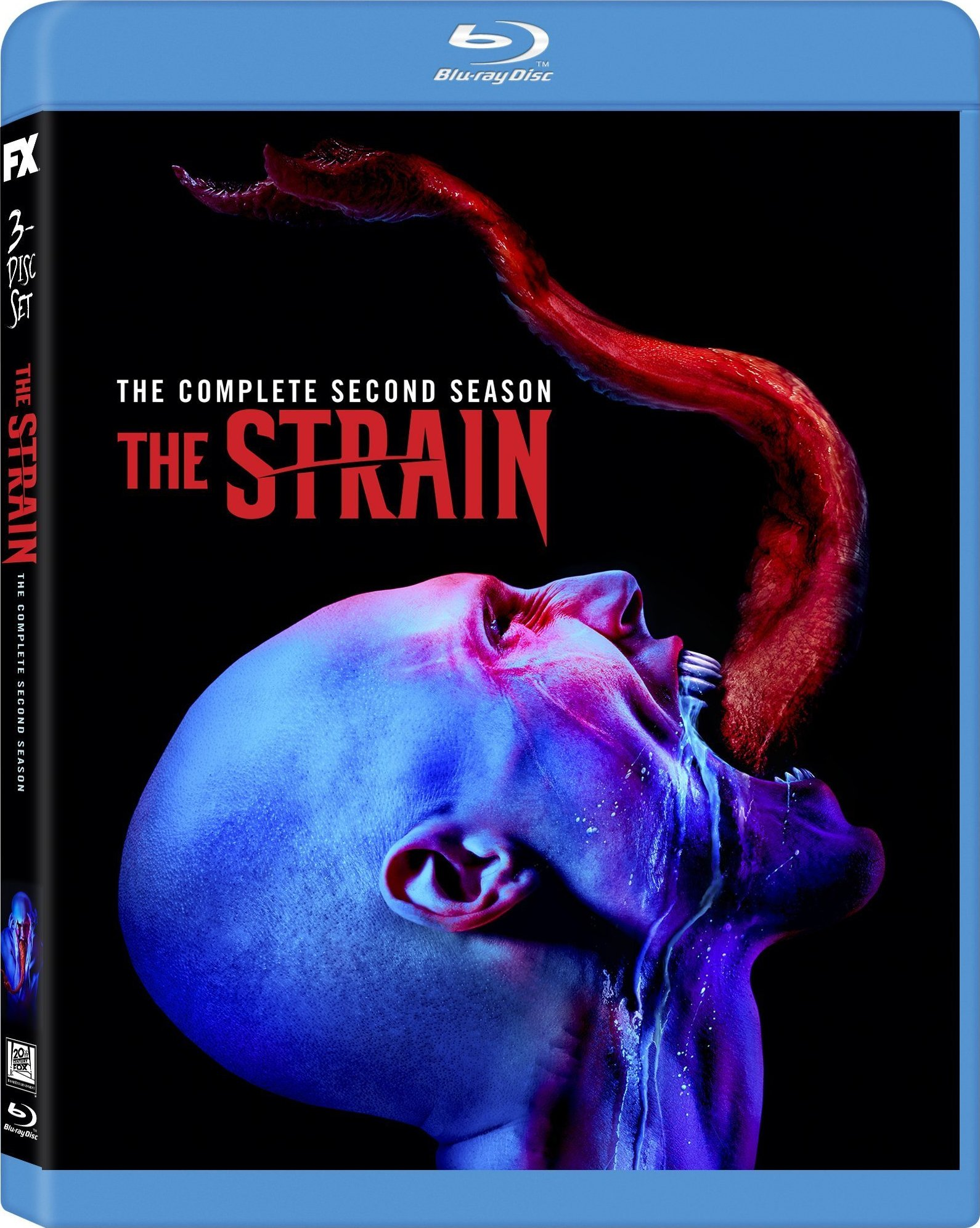 The Strain S02.jpg